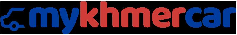 Mykhmercar logo